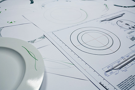 ORNAMIN Plastics Technology Design & Construction