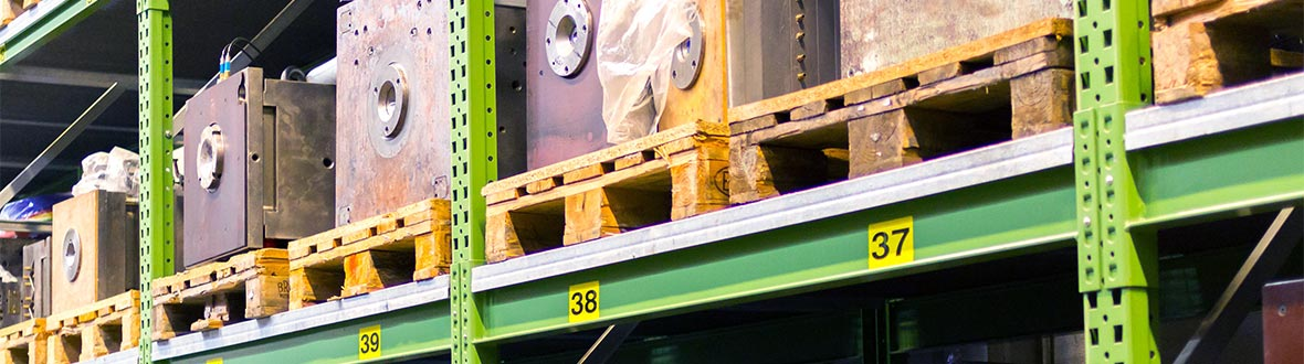 ORNAMIN_Kunststofftechnik Instandhaltung Vorrichtungsbau