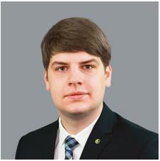 ORNAMIN Michael Schulz
