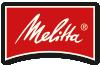 Melitta-professional.de