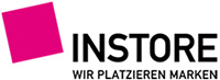 ORNAMIN Kunststofftechnik Instore Marketing