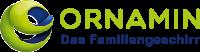 ORNAMIN Kunststofftechnik das Familiengeschirr