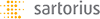 Sartorius_Logo